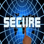IT Security Experts  in Ainthorpe 3