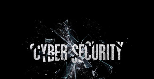 Cyber Attack Prevention in Merseyside